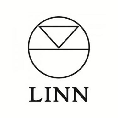 Linn Jazz 英國網路音樂台