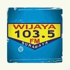 Wijaya 103.5 FM