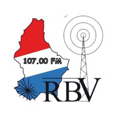 RBV - Radio Belle Vallée