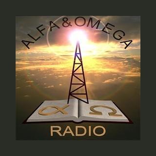 Alfa & Omega Radio