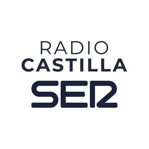 Cadena SER Castilla