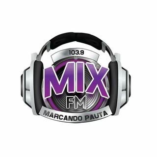Mix FM 103.9