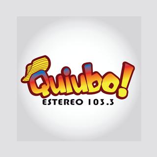 Quiubo Estero 103.5 FM