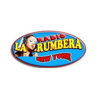 RADIO LA RUMBERA NEW YORK