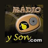 Radio y Son