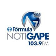 Radio Formula Tampico