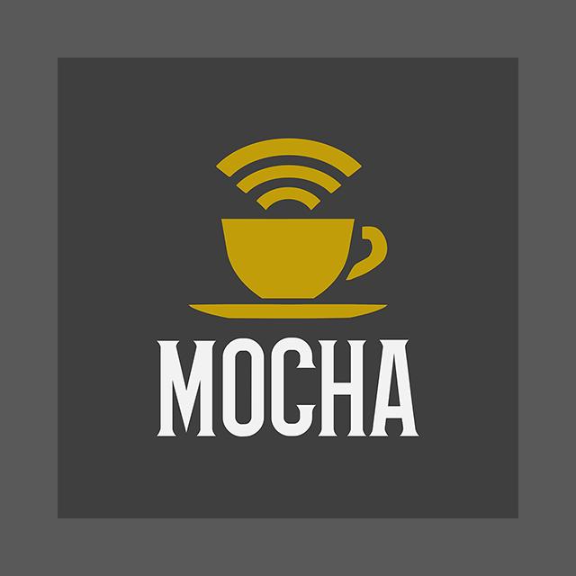 Mocha by Sorcerer Radio