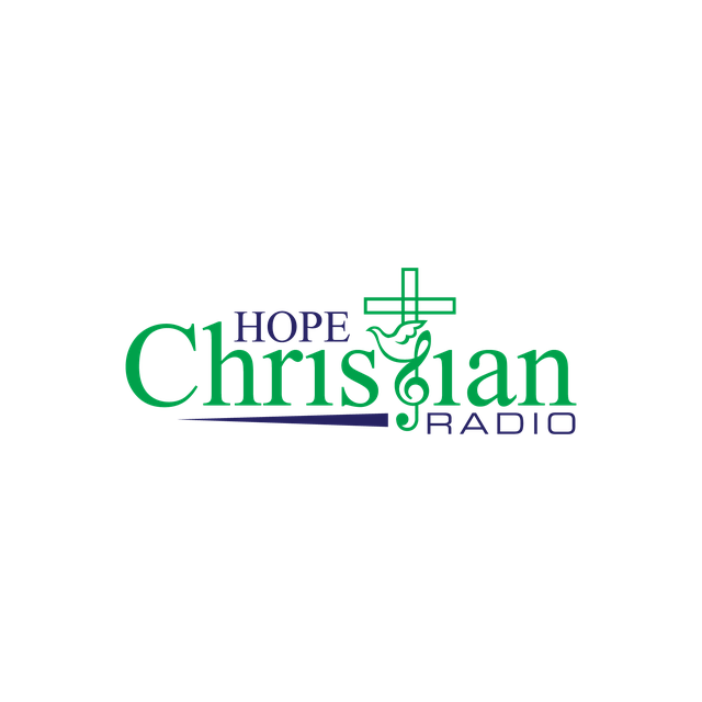 Hope Radio Ireland