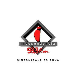 Independencia FM