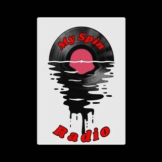 My Spin Radio
