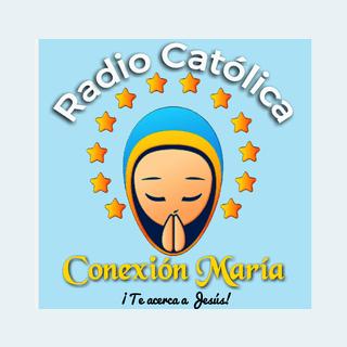 Conexión María