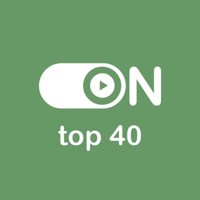 ON Top 40