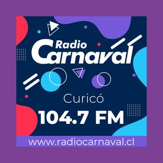 Radio Carnaval Curicó