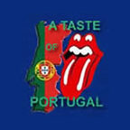 Taste Of Portugal Radio