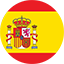 radio españa website