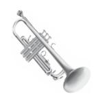 myTuner Jazz Pro