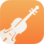 myTuner Classical Pro