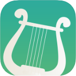 myTuner Relax Pro